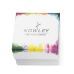 PACKAGING NOWLEY